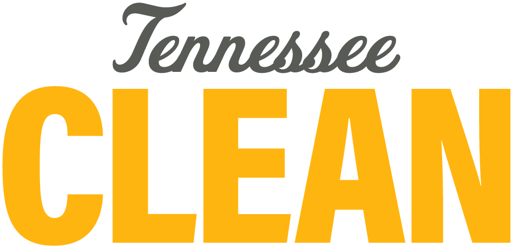 Tennessee CLEAN
